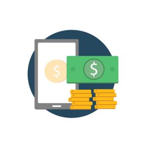metodi di pagamento accettati