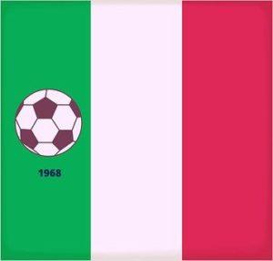 italia vincente europei