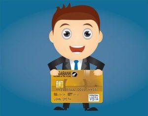 metodi di pagamento e prelievo accettati