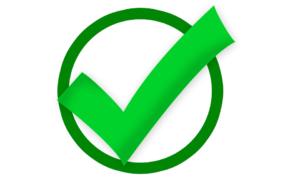L'opinione della redazione sul bonus nuovi utenti mycasino