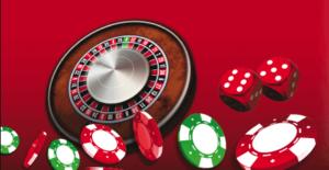 Casino e casino live