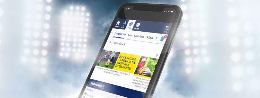 skybet app mobile