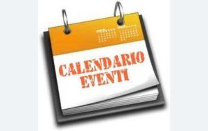 Calendario provvisorio Motogp