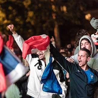 Come scommettere finale europei? Ecco i pronostici degli esperti