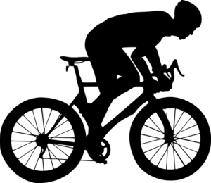 scommesse Parigi Roubaix