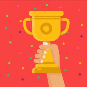 Tutti i vincitori dal 2011 a oggi: l'Albo d'oro