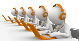 recensione starcasino assistenza clienti