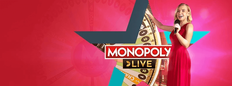 starcasino recensione live casino