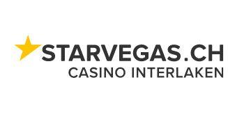 casino online svizzera starvegas