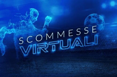 Snai scommesse virtuali: cosa sono e come giocare