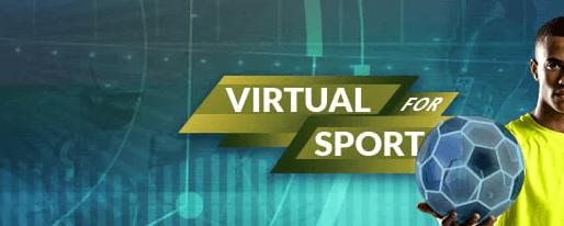 eurobet scommesse virtuali calcio
