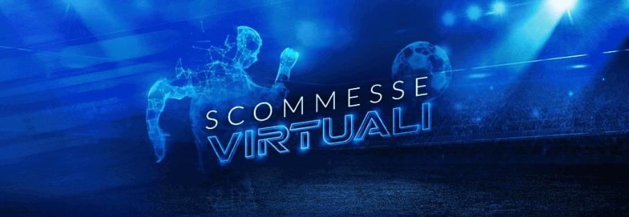 Scommesse virtuali Eurobet: ecco come scommettere online