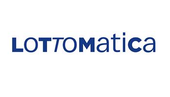 lottomatica logo 300x200