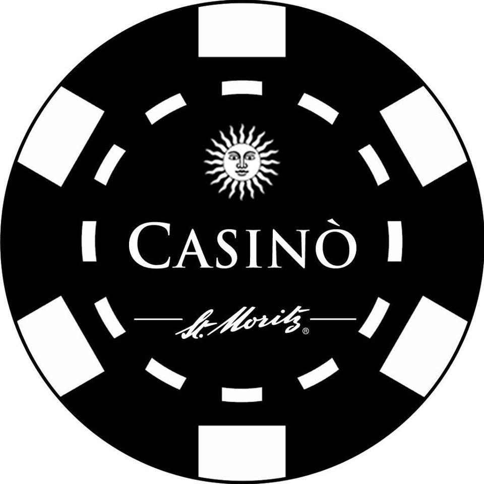 Recensione Casino St Moritz: alla scoperta di un nuovo sito