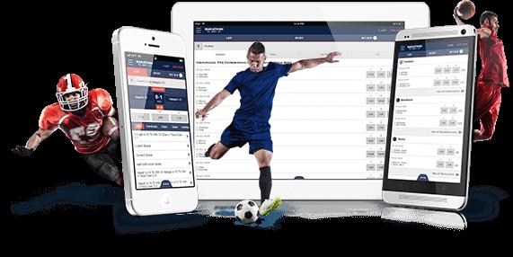 marathonbet app mobile