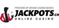 Jackpots online casino