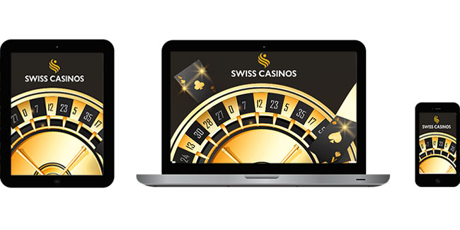 swisscasinos mobile