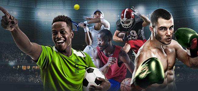 codice promozione codere sport