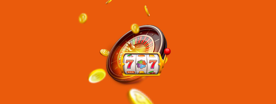 codice promozione luckia bonus casino