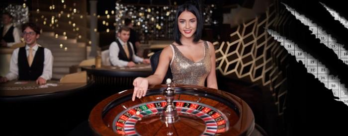 swiss 4 win Live Casino Giochi