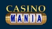 Bonus Casino Mania: dettagli delle offerte promozionali