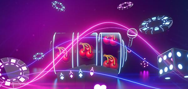 Codice bonus Hurrah Casino: guida all'utilizzo e promozioni attive