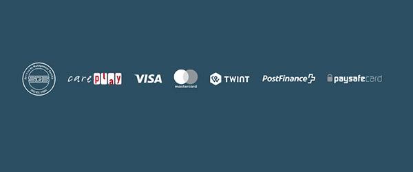 metodi di pagamento.png