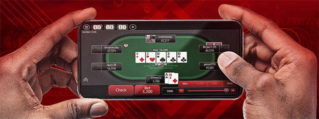Codice Promozionale PokerStars 2021: info e vantaggi per i nuovi utenti